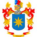Bodega Hidalgo - Extremadura